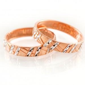 be1583450b7a Обручальные кольца купить по выгодным ценам в интернет-магазине ...